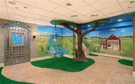 big backyard nursery school innovative kids classroom ideas