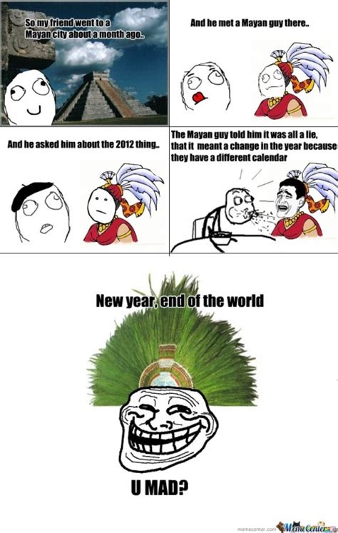 new years end end of the years memes best collection of end of