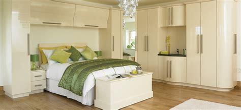 Bedroom Furniture Ipswich Fitted Wardrobes Ipswich Bury St Edmunds Woollards Of Mildenhall