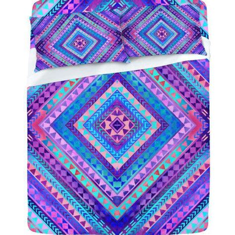 aztec print bedding aztec print bedding bedroom pinterest