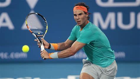 imagenes motivadoras tenis tenis nadal pierde en su reaparici 243 n frente a murray en