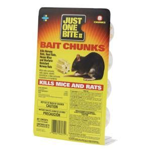 farnam 1 lb mice and rat bait chunks discontinued 3006274