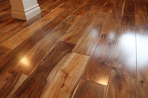 terre verte acacia walnut engineered hardwood simplefloors online flooring home sweet home