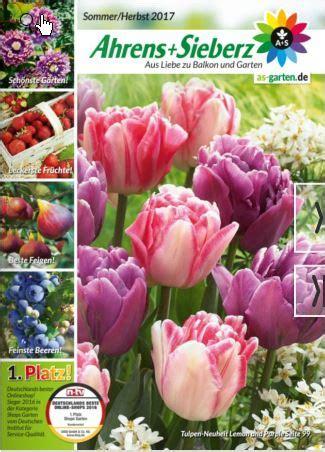 Ahrens Und Sieberz Katalog 4459 by Garten Kataloge Kostenlos Bestellen