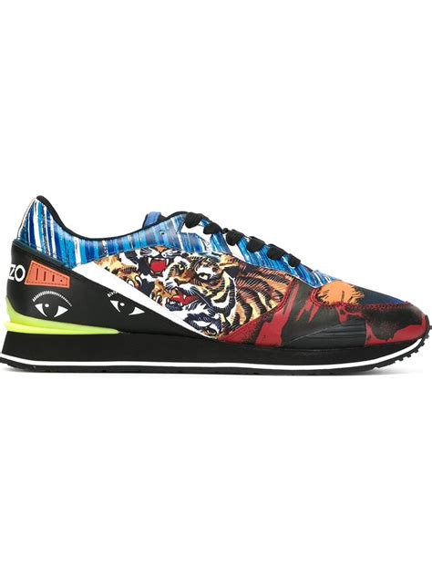 kenzo sport shoes kenzo sport shoes 28 images sneakers flying tiger