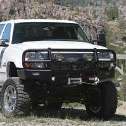 arb 174 chevy avalanche 1500 gas 2003 2004 deluxe