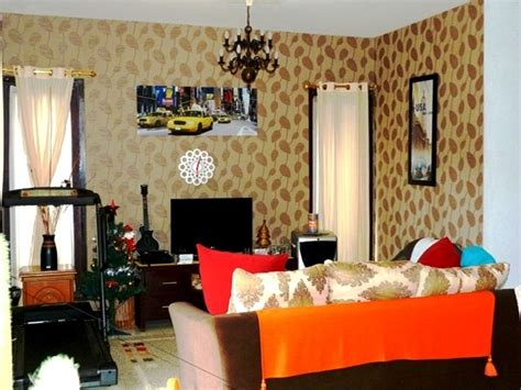 wallpaper dinding hotel jual wallpaper dinding sukabumi jual wallpaper dinding