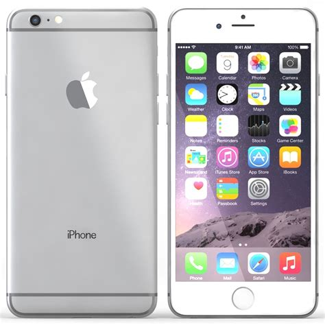 iphone 7 plus specs price review and comparison