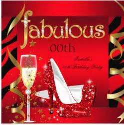 Free Printable 70th Birthday Invitations Templates by 70th Birthday Invitation Free Templates Wedding