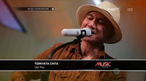 anji ternyata cinta by everywhere net tv anji ternyata cinta live at everywhere