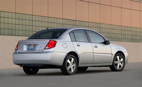 2004 saturn ion ignition switch recall saturn ion safety probe closed by nhtsa 187 autoguide news