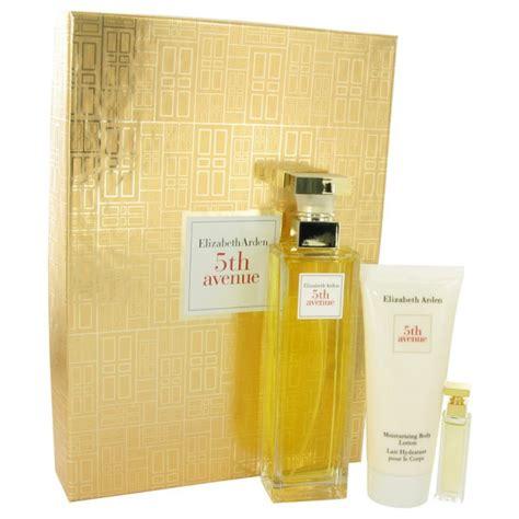 Parfum Elizabeth Arden Door 100 Ml Ori Tester Non Box 5th avenue 125ml of elizabeth arden sobelia