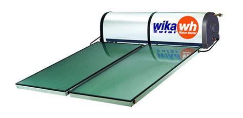 Wika Electric Water Heater house of wika water heater wika i pemanas air wika i