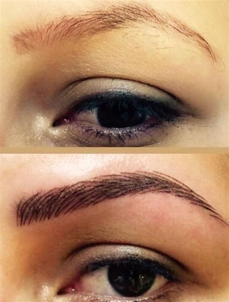 tattoo rochester mn eyeliner in rochester mn permanent makeup rochester