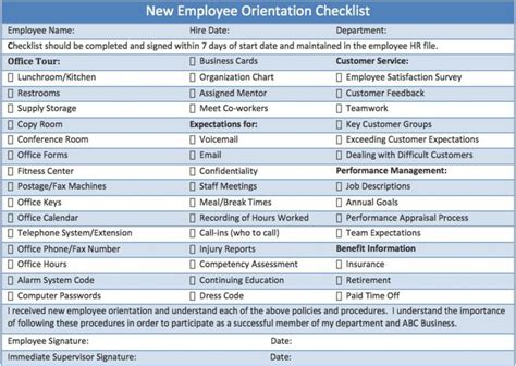 themes for new hire orientation best 25 new employee orientation ideas on pinterest new