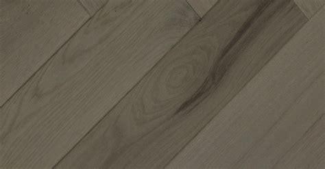 herringbone white oak apollo smooth vintage hardwood