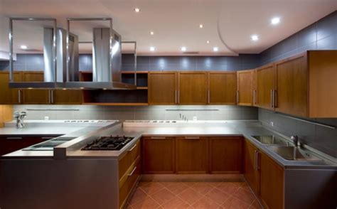 remove grease buildup from kitchen cabinets how to clean grease build up on kitchen cabinets hunker