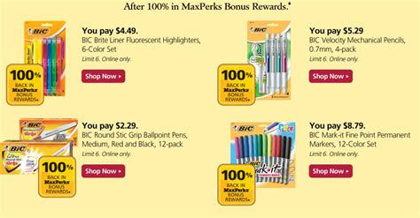 Can I Use Officemax Gift Card At Office Depot - tons of freebies from officemax