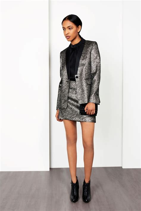 Limited Edition Romper Tuxedo List Burberry 42 best images about km trends on midnight blue satin dresses and jumpsuits