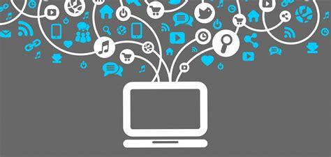 8 reasons to hire a digital marketing agency firetoss
