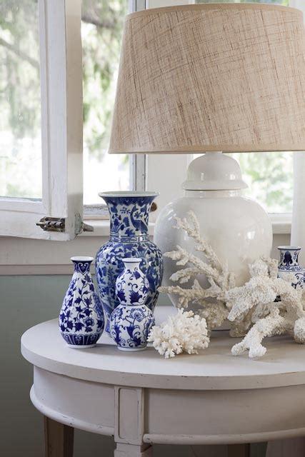New England Home Decor | home decor inspiration elements of a new england home