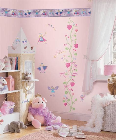 Princess Room Decoration by Princess Room Decor Image Search Results
