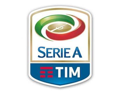 Calendario Partite Serie A Bologna Nuovo Logo Serie A Foto