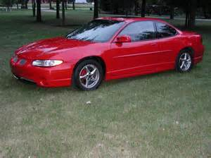 1999 Pontiac Grand Prix Recalls 1999 Pontiac Grand Prix 200 Interior And Exterior