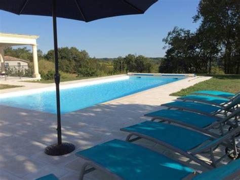 Restaurant Le Patio Montaigu by Hotel Montaigu De Quercy R 233 Servation H 244 Tels Montaigu De
