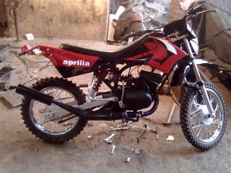 Modified Bike For Sale In Jaipur by Rm Archives 350cc