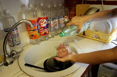 perdere peso con le pulizie di casa ecco come trasformale