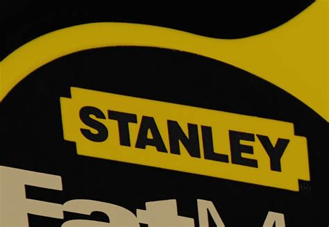 stanley black decker brand building stanley black and decker 2012 year in review