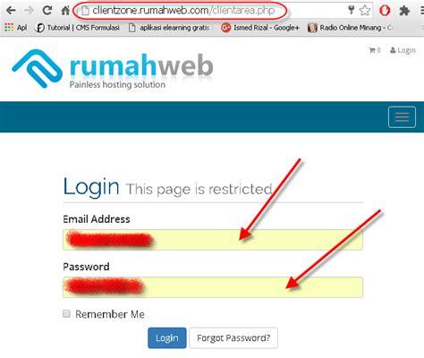 cara membuat website sekolah dengan html cara membuat website sekolah dengan cms formulasi lite 2 1