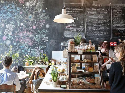 little store of home decor cafeter 237 as del mundo decoratualma