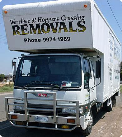 boat shop hoppers crossing werribee hoppers crossing removals storage home facebook