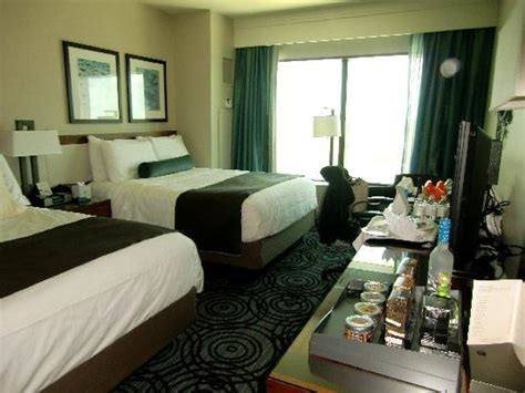 foxwoods room jaccuzi tub in director s suite picture of the fox tower mashantucket tripadvisor