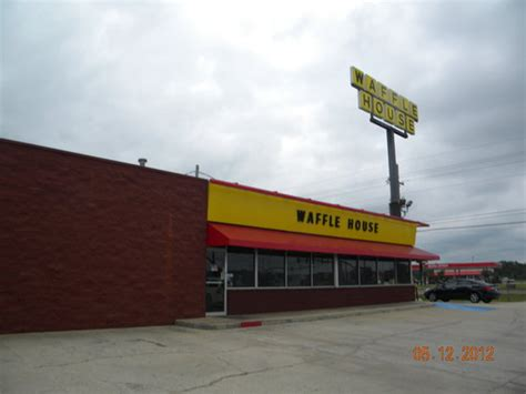 Waffle House Millbrook Al by Lsu Travel Guide To Omaha Courtesy Of Tflagship Pleasure