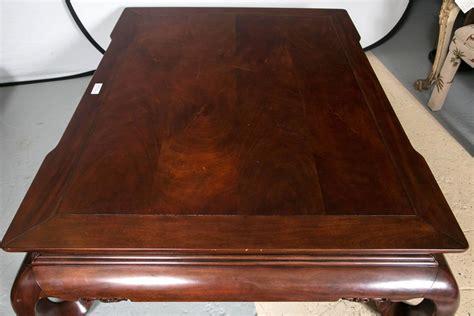 ralph beekman coffee table at 1stdibs