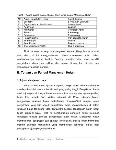 Statistik Teori Aplikasi Ed 8 Jld 1 J Supranto buku ajar manajemen hutan 2009