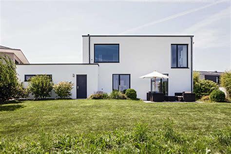 architekt ravensburg haus ml ravensburg architekturb 252 ro mlw architekten