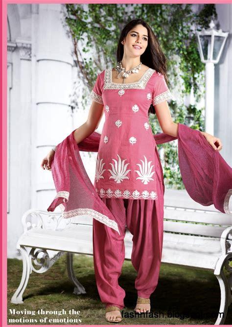 Shalwar Kamaaz Baju India indian casual wear shalwar kameez festival salwar