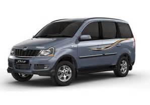 xylo new car price mahindra xylo price in india review pics specs