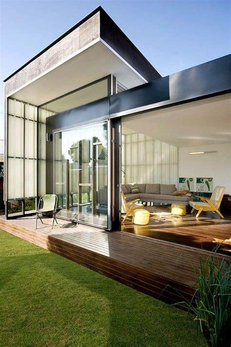 eco friendly home decor amazing eco friendly home exterior look home garden decor
