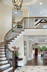 Foyer Designs Flats 25 Best Ideas About Foyer Staircase On Foyer