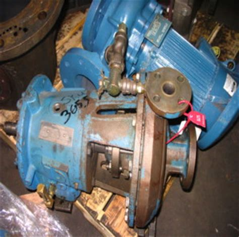 Dresser Rand Parts by Used Ingersoll Dresser Pumps Parts For Sale Hisco
