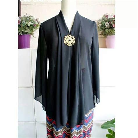 Ririanti Batik Layer Mini Dress 310 best images about baju kurung moden kebaya on