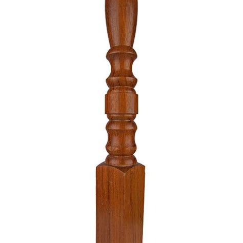 wood banisters 5300 wood baluster stairsupplies