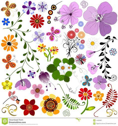 imagenes flores en caricatura imagenes flores caricatura buscar con google flor