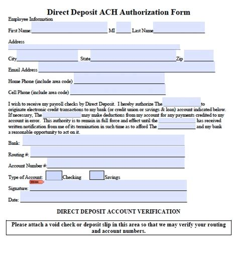 Navy Federal Bank Letter For Direct Deposit Index Of Wp Content Uploads 2013 11