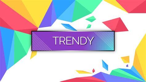 Trendy Free Google Slides Themes Powerpoint Templates Slidehood Themed Powerpoint Template